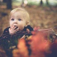 Neugeborenen / Baby