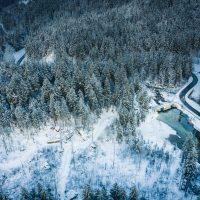 Fotograf & Hochzeitsfotograf aus Aschaffenburg / Frankfurt Drohne - Luftaufnahme