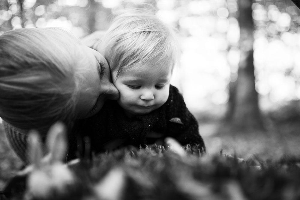 Fotograf & Hochzeitsfotograf aus Aschaffenburg / Frankfurt - Familienfotos - Paarfotos - Babyfotos