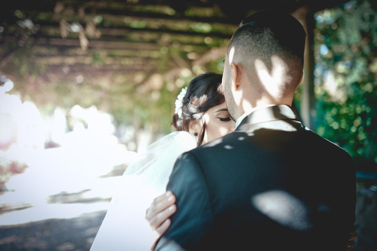 Hochzeit_Hochzeitsfotograf_Fotograf_attilatevi