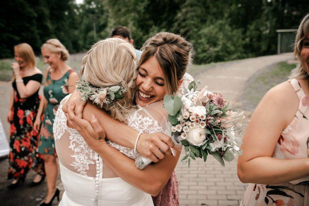 Tips Hochzeit