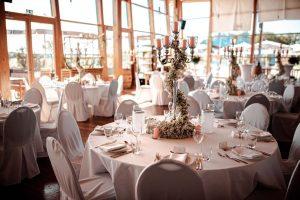 Hochzeitslocation Aschaffenburg