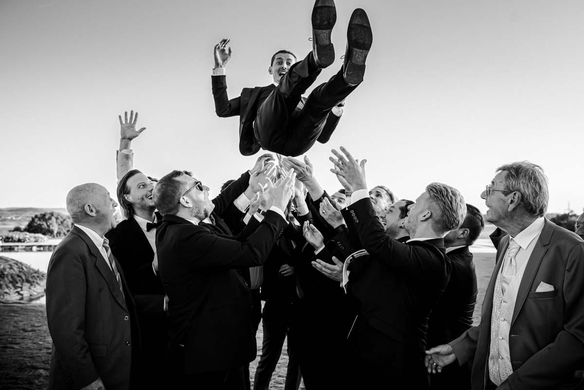 hochzeit-freie-trauung-in gruendau-im heckers-martina-blasius-hochzeitsfoto
