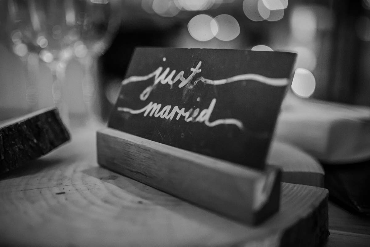 Hochzeit Ablaufplan
