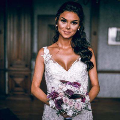 Hochzeitsfotograf-Fotograf-Hochzeitsfotos-Paarfotos-Kupferbergterasse-HyattRegency-Mainz