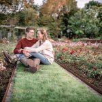 Hochzeitsfotograf-Fotograf-Paarshooting-Paarfotos-Rosengarten-Darmstadt