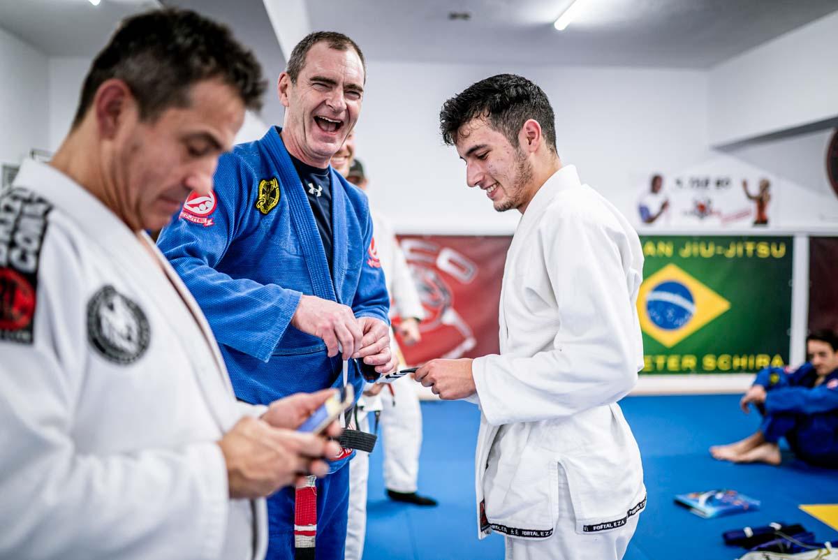 bjj-highlights-coracaodeleao-köln-guto-vicente-kassel-brazilian-jiu-jiutsu-2019