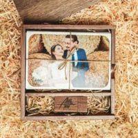 holzbox-hochzeit-hochzeitskiste-wedding