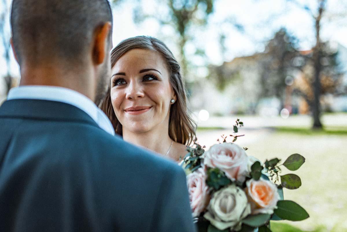 Fotograf in Aschaffenburg - Hochzeitsfotograf
