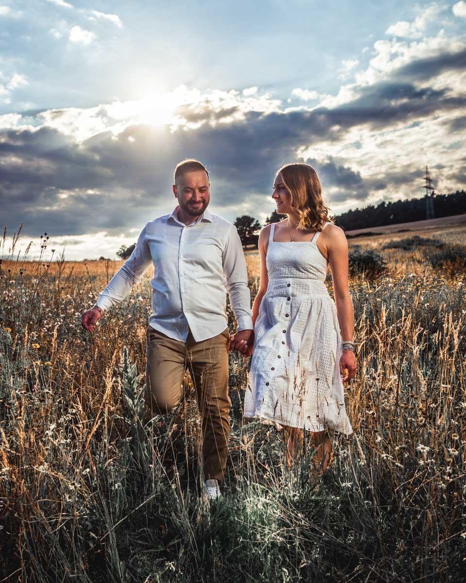 familienfotos-fotograf-aschaffenburg-paarbilder-attilatevi