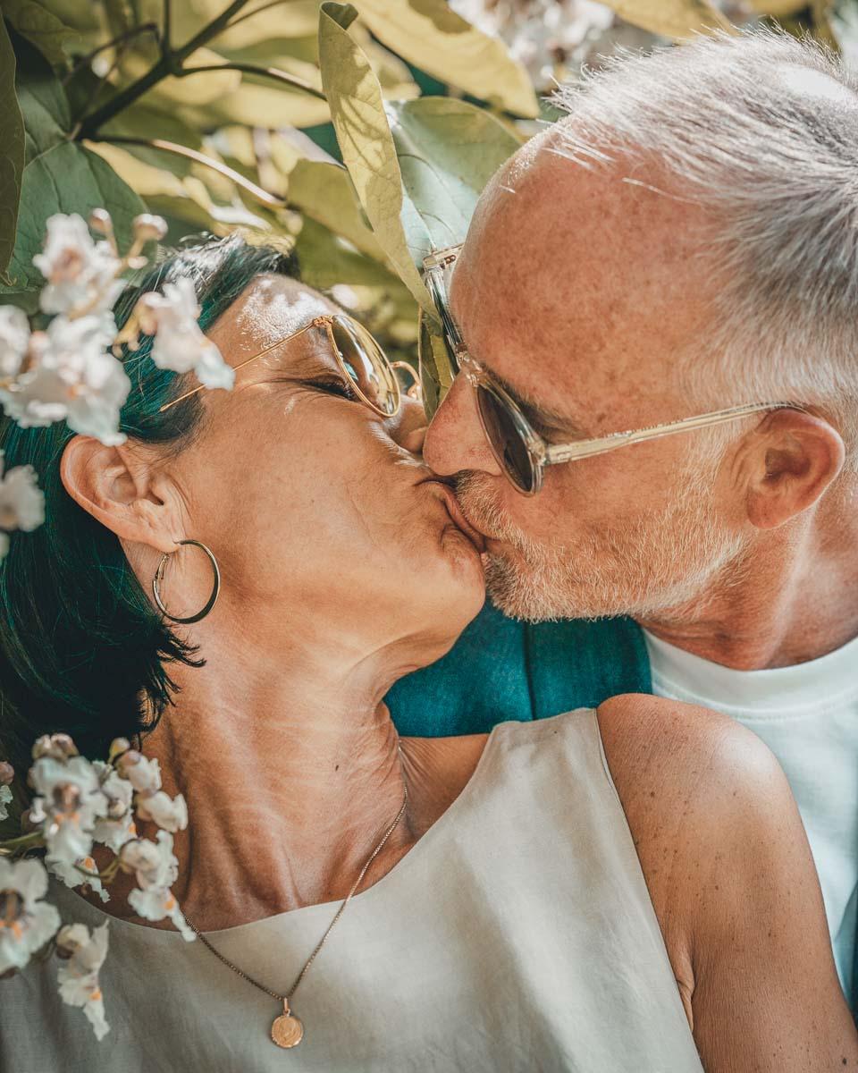 Blog-Hochzeitsblog-Attila-Tevi-Aschaffenburg
