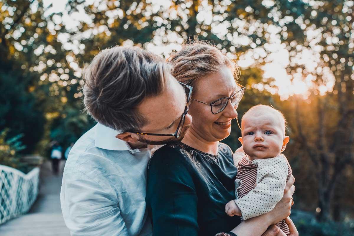 Familienfotos-Familienshooting