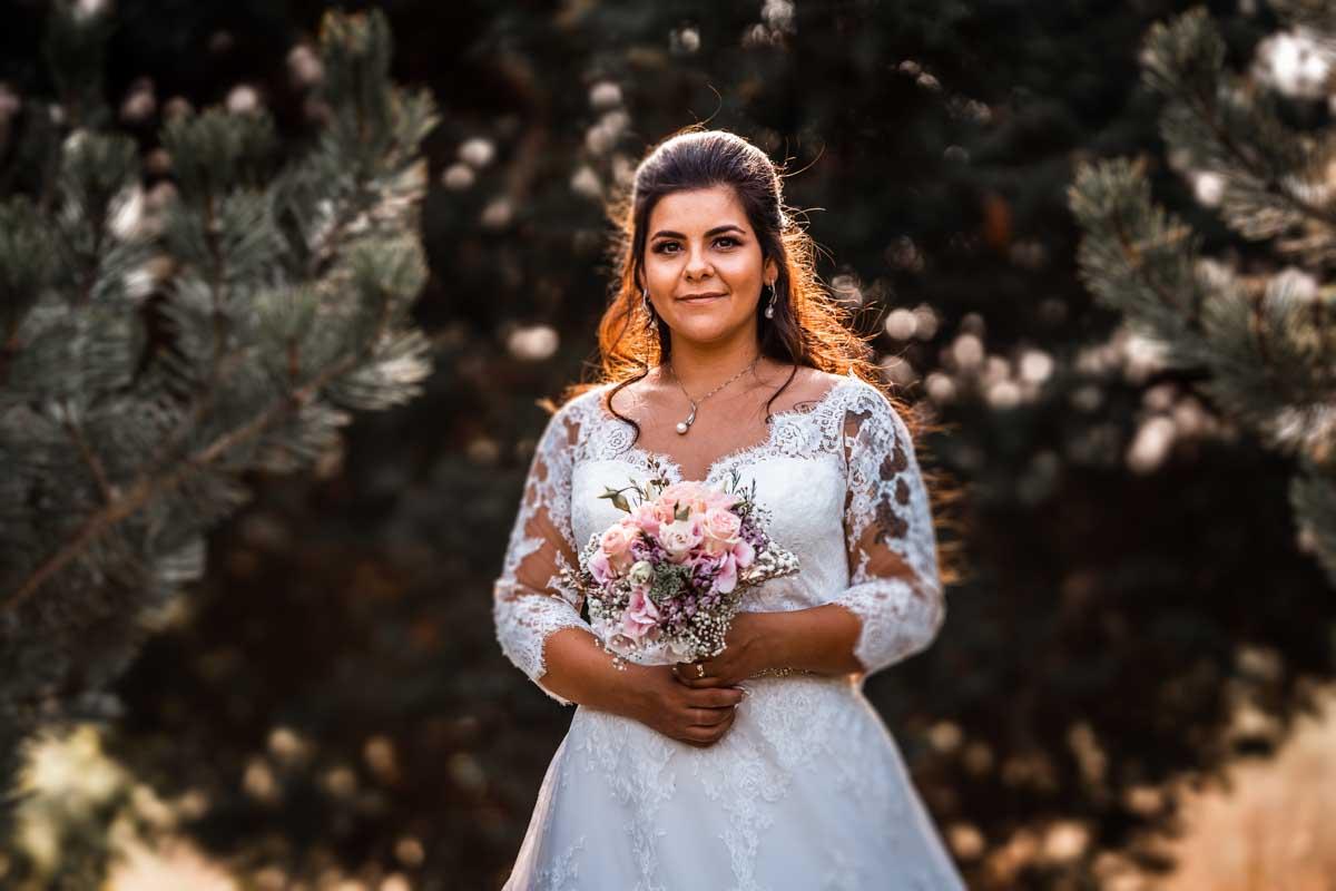 Hochzeit Atrium Dietzenbach