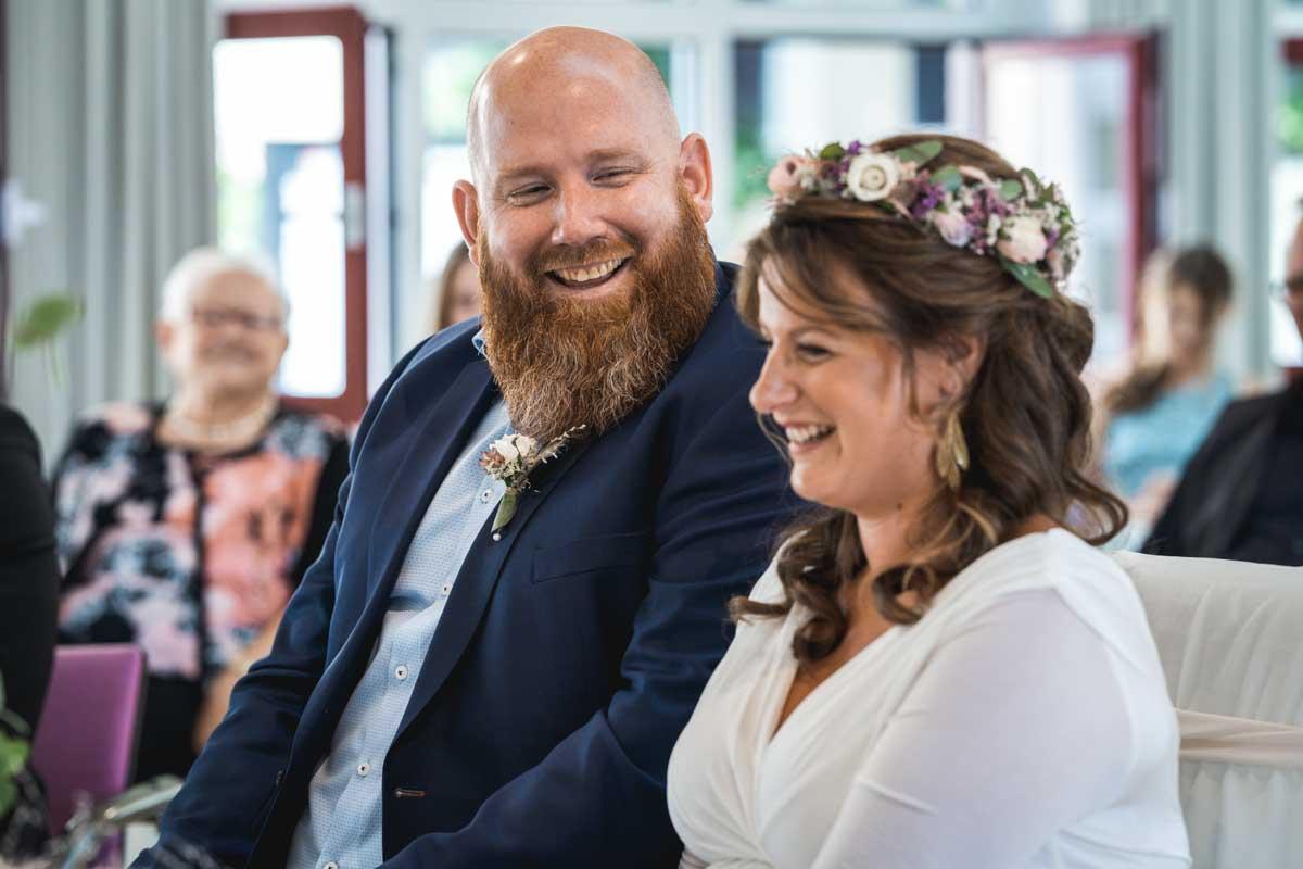 Standesamt Hösbach Hochzeit