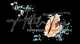 Attila Tevi Fotograf | Videograf